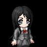 [Sabaku No Hana]'s avatar