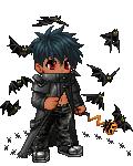 mitsuru nozomu's avatar