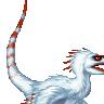 `PinkAsaur's avatar