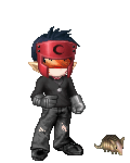 Eight and a Half's avatar