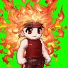 CrayB's avatar