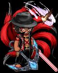 Dartanian 193's avatar