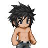 Smexyy Emo Dude's avatar