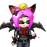raven_claws's avatar