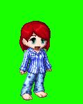 rebo11's avatar