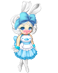 IVI I N T's avatar