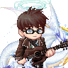 angerydog's avatar