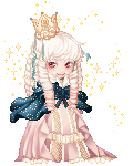 Higu Pigu's avatar