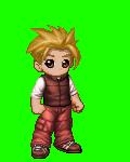 marcos 213's avatar