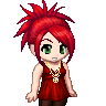 Milliah's avatar
