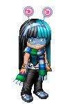 maichi_water's avatar
