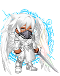 SoraRyu1611's avatar