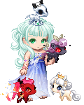 Aerie April 's avatar