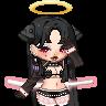 Michiru Tenshi's avatar
