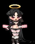 F000K MI's avatar