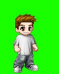 RougeAndres's avatar
