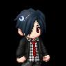 I iUchiha I's avatar