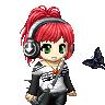 miscelaniouse's avatar