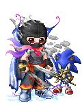 IMTHEONEANDONLYKILLER's avatar