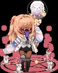 hi ho eriko's avatar