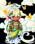 little_silver_wolf's avatar