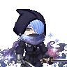 Vampira Overlord's avatar
