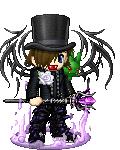 Xx_Blood_Red_Wine_xX's avatar