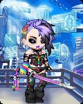 Rainbow Moonling's avatar