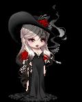 Andeesdfghjkl's avatar