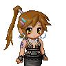 iluvpandasgirl's avatar