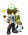 Fatzzz's avatar