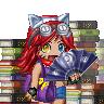 noara's avatar