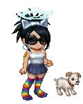 sexygirl1135's avatar