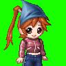 airra12's avatar