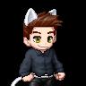 kyoyagami's avatar