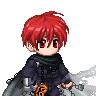 Soul Eater Zero's avatar