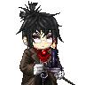l Sebastian Michaelis I's avatar