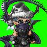 shizue_9824's avatar