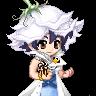 oldmama's avatar