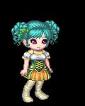 Becka333's avatar
