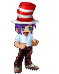 La Momia's avatar