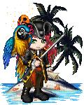 Treefable's avatar