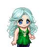 tweetykaya's avatar