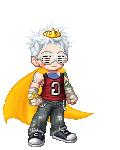 Dj-vi3tstur's avatar