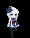 Fox of Asuka's avatar