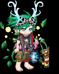 Zandeu's avatar