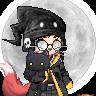dani_darko's avatar