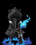 Neku Okyrashy's avatar