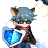 peterpete's avatar