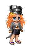 dedepoll's avatar
